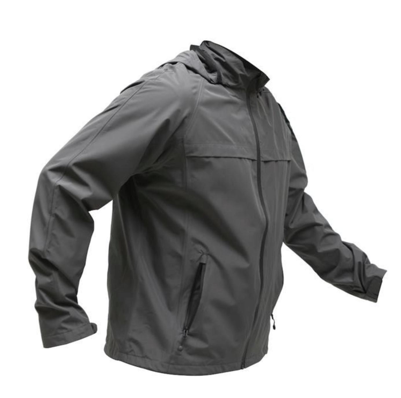 Best Waterproof Jacket